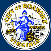 City of Roanoke, Virginia