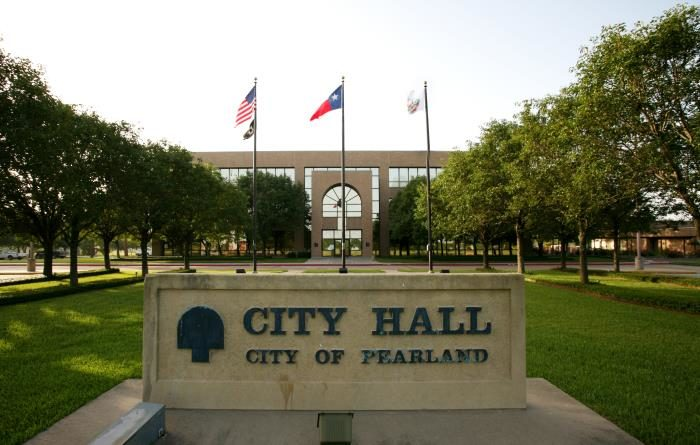 Pearland local people search providers