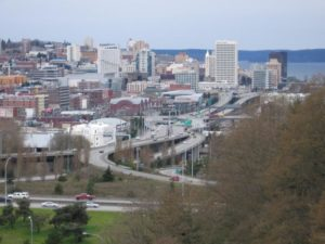 Tacoma WA background checks and people search