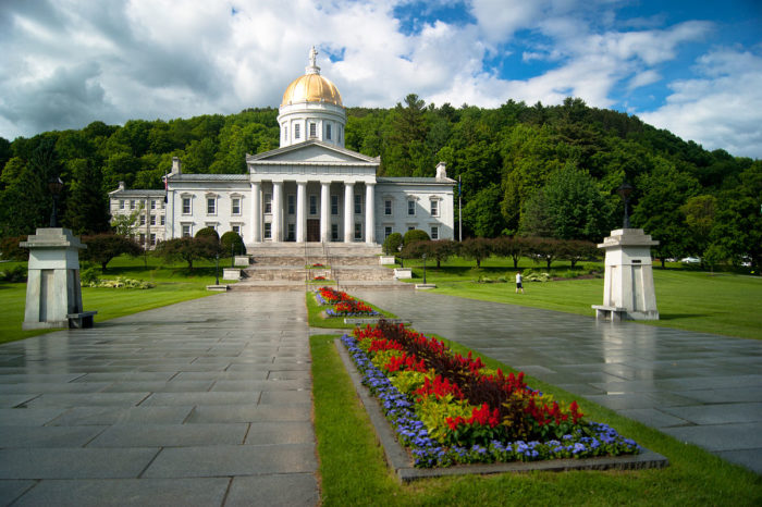 Vermont people search providers