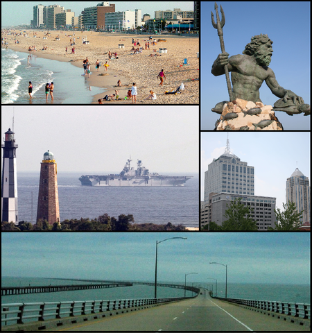 Virginia Beach local people search