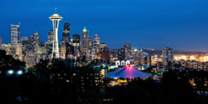 people search directory Seattle Washington
