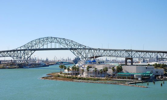 People Search Providers local to Corpus Christi Texas