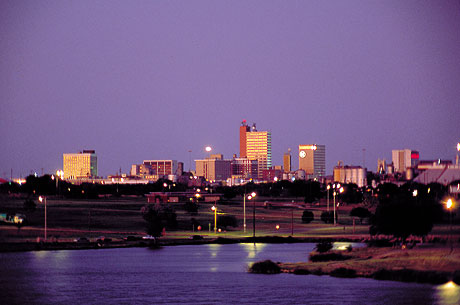 Lubbock Texas local people search providers