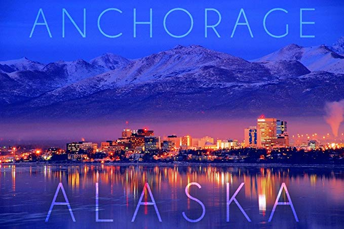people search directory Anchorage AK