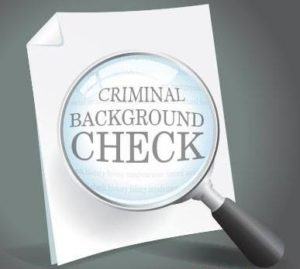 background checks people