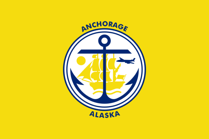 free-background-check-Anchorage-