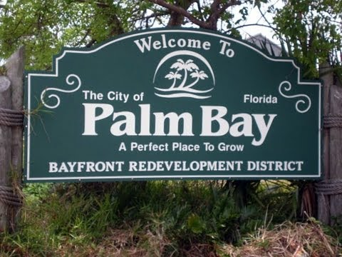 Palm Bay Florida people search
