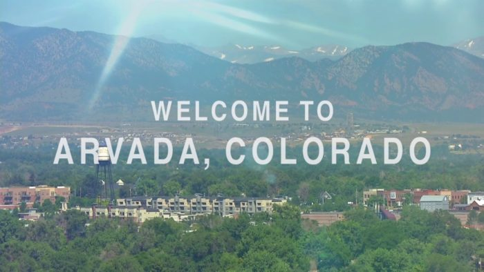 people search directory Arvada CO