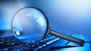 Background checks and People Search Providers Michigan