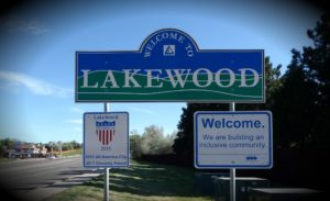 Background checks  and People Search Providers in  Lakewood, CO
