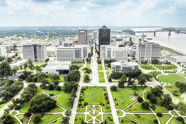 Baton Rouge LA people search directory