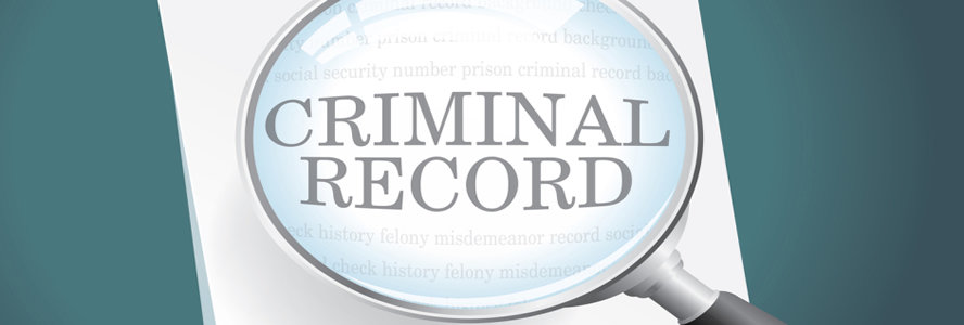 Criminal Background Check Bakersfield CA