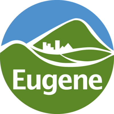 Eugene, OR people search directory