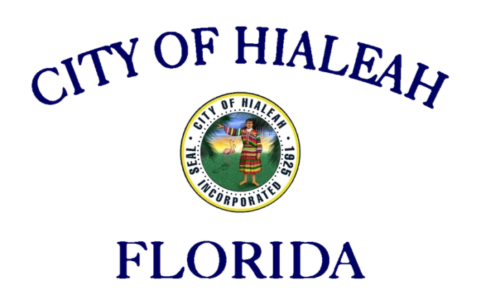 Hialeah, FL people search directory