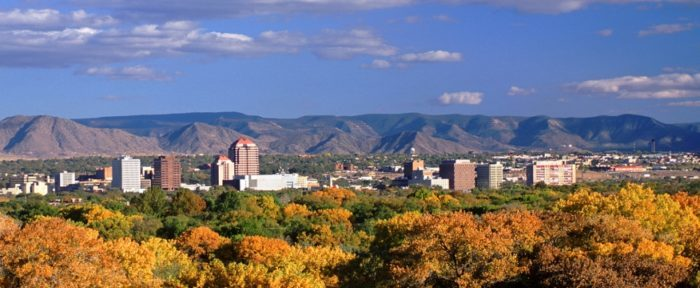 Background checks and People Search Providers Albuquerque NMn