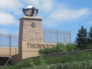People Search Providers in Thornton, CO