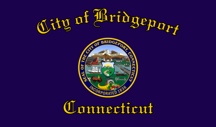 background checks free in Bridgeport, CT