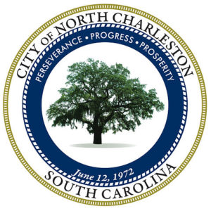 background checks free in North Charleston, SC