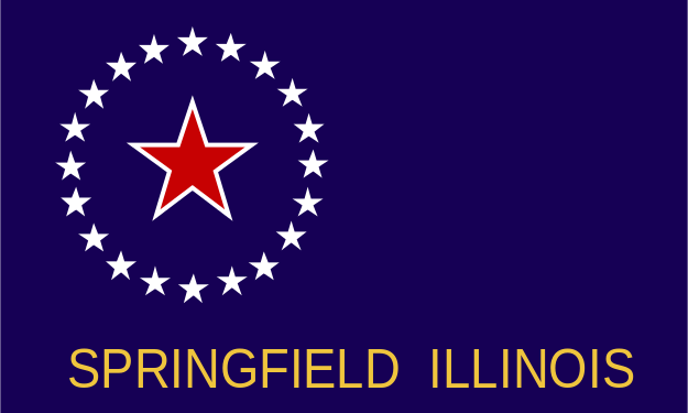 background checks free in Springfield, IL