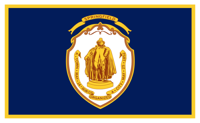 background checks free in Springfield, MA