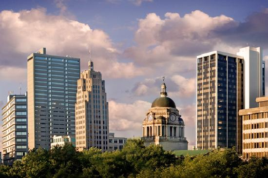 background checks in Fort Wayne, IN