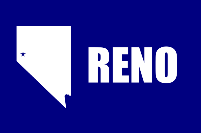 free background check in Reno, NV
