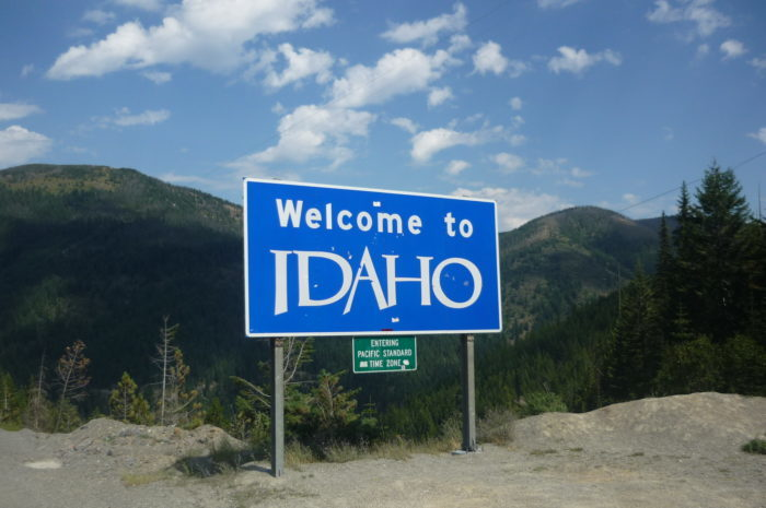 people search directory Idaho
