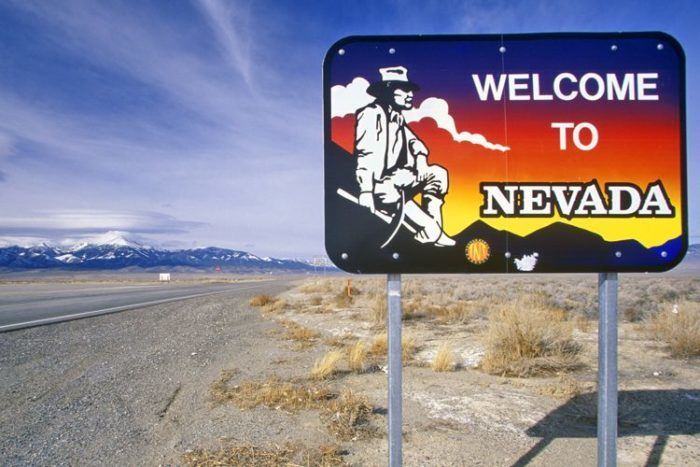 people search directory Nevada
