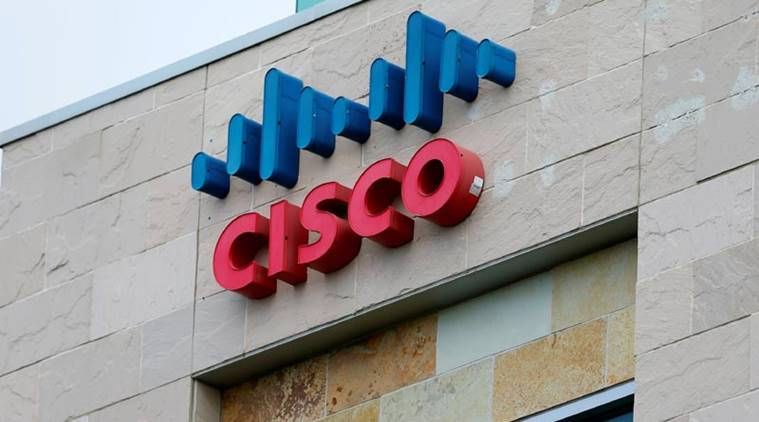 Cisco Cybersecurity Technology