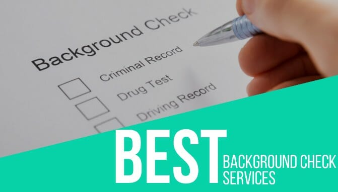The Importance Of Background Checks For Companies