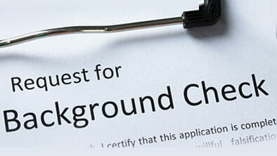 Choosing a Background Inspect Solution